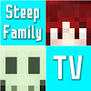 Steep Family TV